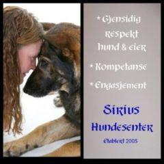 Sirius Hundesenter